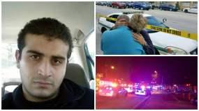 Asesinan a 50 personas en discoteca gay en Orlando