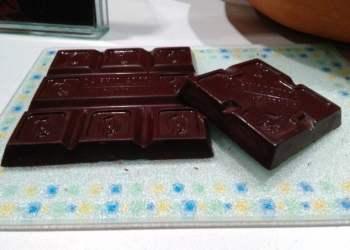 El cacao y sus derivados lideraron el ranking exportador de productos No Tradicionales de Huánuco.
