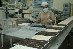 La Ocex de Perú en Caracas visitó fábricas en el Estado venezolano de Lara.
