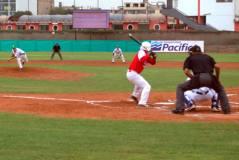 Perú terminó con honor el Sudamericano de Béisbol al ocupar el tercer lugar.