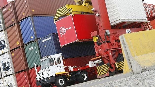 Envíos de productos peruanos a la India se incrementaron entre enero y junio.