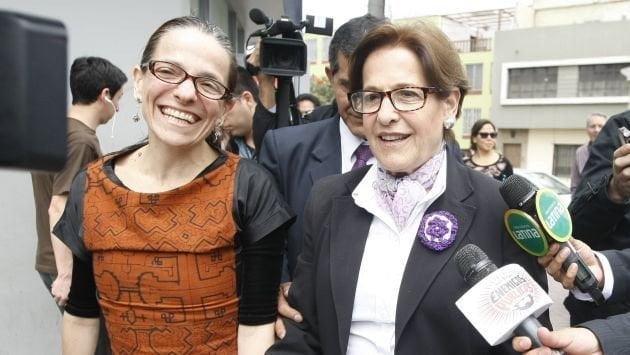 Soledad Piqueras