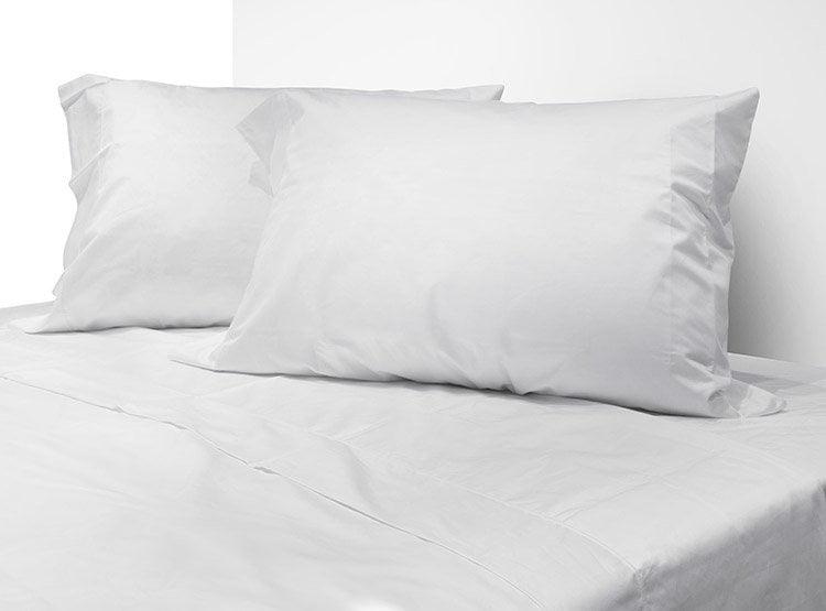 El algodón Pima peruana podría posicionarse en  el mercado estadounidense. A través de las sabanas.