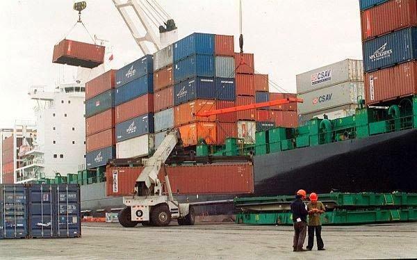 Perú exportó hacia Kuwait productos agros, prendas, complementos de vestir, entre otras cosas.