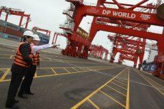 Exportadores nacionales que direccionen sus productos a EAU a través del operador DP World obtendrán beneficios.