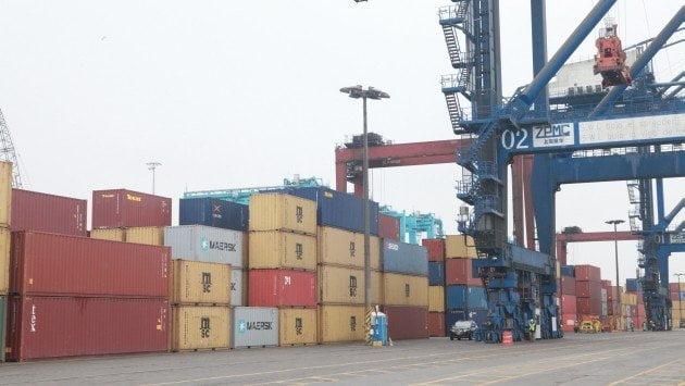A partir de junio del 2017, Perú exportara sus productos a Ecuador sin pagar arancel.