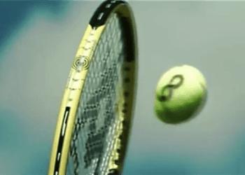La ATP dio a conocer el calendario tenístico para el 2017.