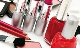 Los países de la región fueron los principales destinos de los cosméticos peruanos.