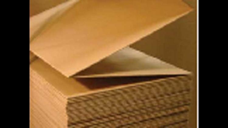 Perú logró incrementar de forma leve sus envíos de madera y papel al mercado ecuatoriano.