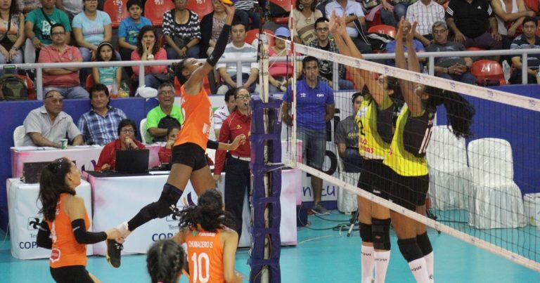 Vallejo celebró en el inicio de la temporada.