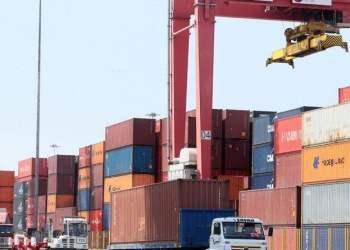 Los despachos de productos peruanos con valor agregado hacia Ecuador aumentaron su valor FOB durante el año pasado.