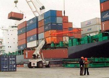 Canadá fue uno de los principales importadores de productos peruanos en el 2016. Fue superado sólo por China, Estados Unidos y Suiza.
