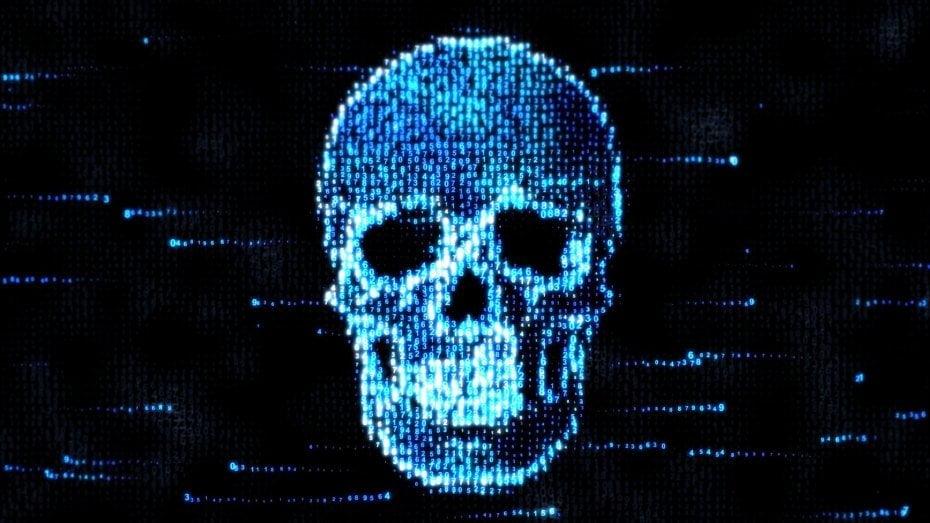 Desde Rusia hasta Estados Unidos, un 'ransomware', que secuestra archivos y pide dinero por su rescate, amenaza a los usuarios. Conoce qué es y cómo protegerse.