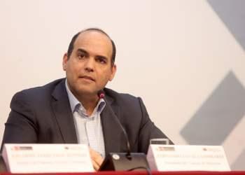 El premier Zavala anunció que se aprobó el reglamento de Alimentación Saludable.