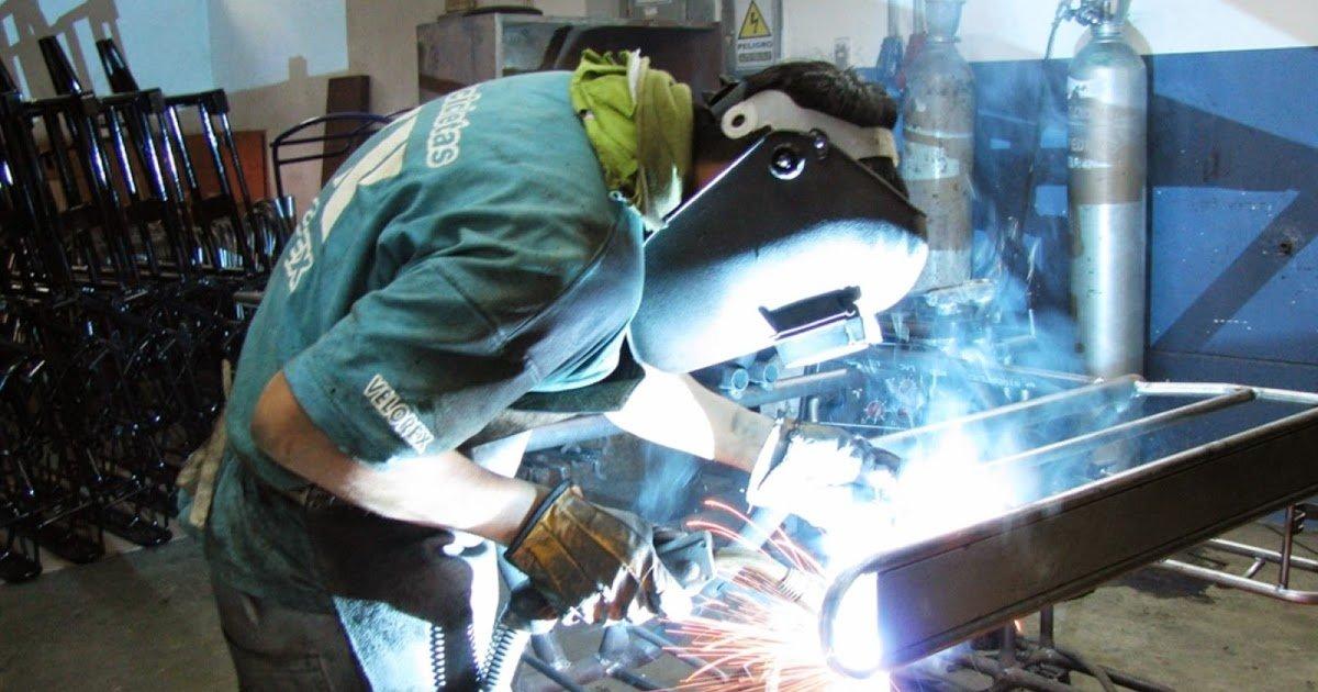 ADEX: Exportaciones de manufacturas recuperan el paso