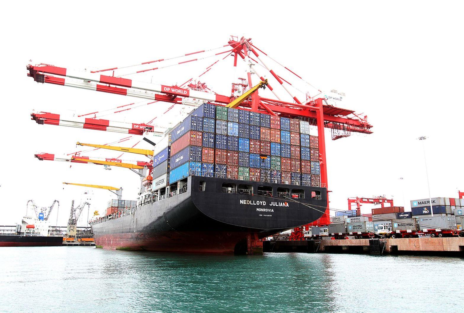 Adex: Exportaciones hacia la Alianza del Pacífico sumaron más de US$ 1,400 millones