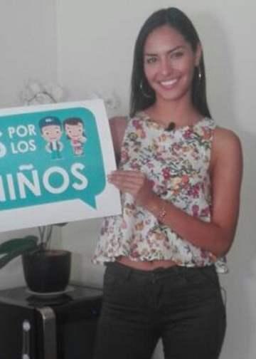 Miss Perú 2018: Estuve afiliada al SIS, que es para quien lo necesita