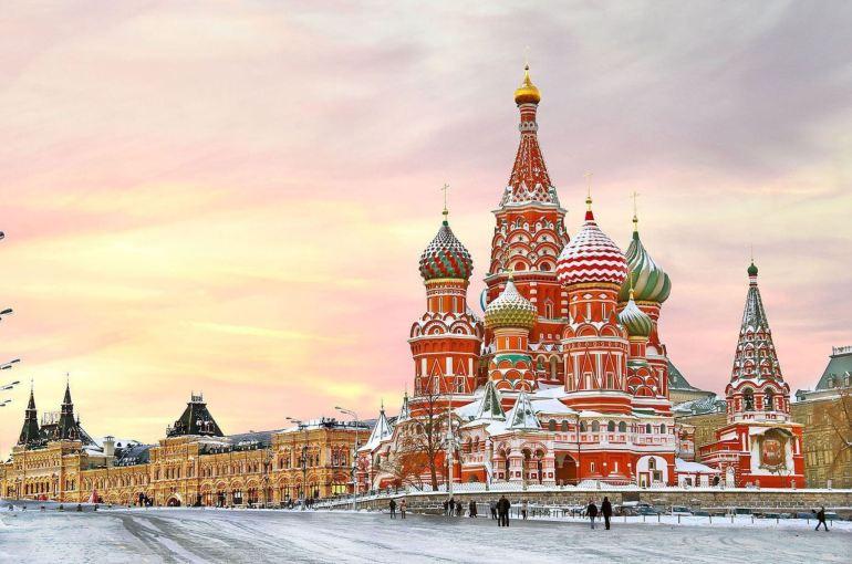 Rusia te espera