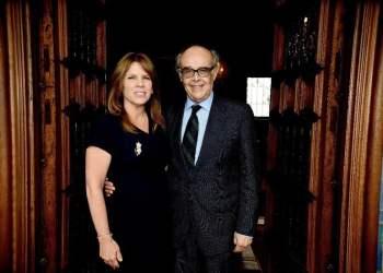 Cayetana Aljovín asumió la cartera de Relaciones Exteriores sin ser diplomática de carrera,