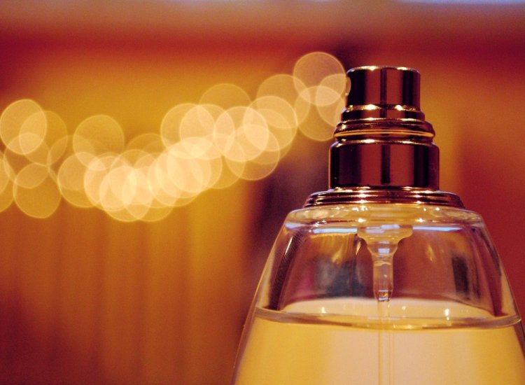 Los países latinoamericanos demandaron en menor proporción los perfumes y aguas de tocador del Perú.