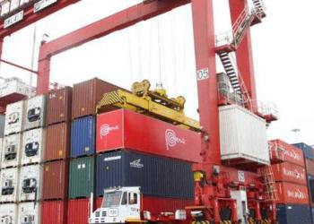 Durante el 2017, las exportaciones regionales del Perú registraron un aumento en su facturación.