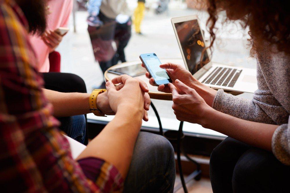 Tips para evitar que hackeen el celular
