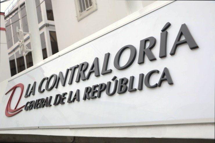 Contraloría: 468 funcionarios y servidores públicos están suspendidos o inhabilitados para laborar en el Estado