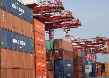 Las exportaciones peruanas a Corea del Sur fueron lideradas por productos primarios.