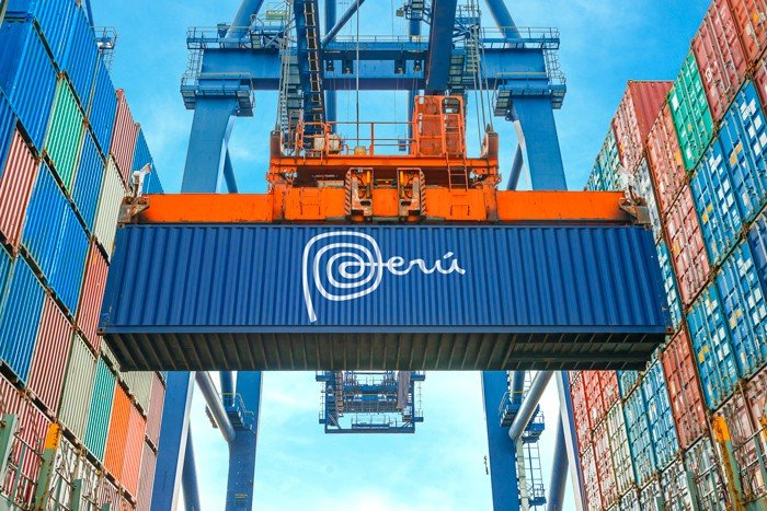 Mincetur: exportaciones regionales superaron los US$ 2 mil millones en mayo