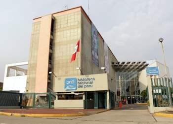 BNP RECONOCERÁ A DESTACADAS PERSONALIDADES DEL ÁMBITO BIBLIOTECARIO