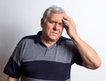 Salud: Estos son los factores que pueden afectar tu presión arterial