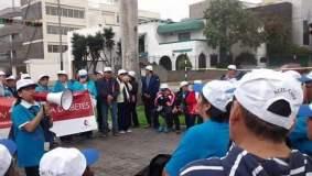 Minsa: 142 mil apoyan programa educativo de Diabetes Mellitus