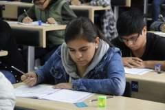 Estado Peruano entregó 2 mil becas para universitarios talento