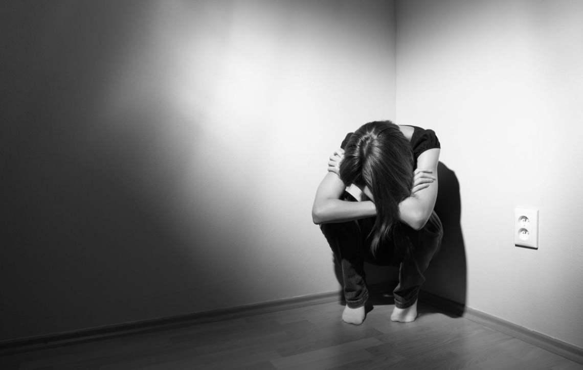 Minsa recomienda tips para combatir la depresión