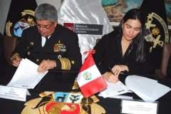 Mincetur: seguridad turística se fortalecerá en ríos de Loreto