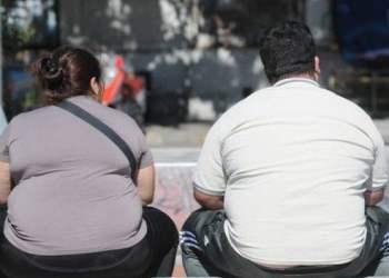 Peruanos consumen en exceso arroz, papa y pan según investigación