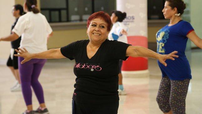 Minsa brinda recomendaciones para tener un corazón saludable