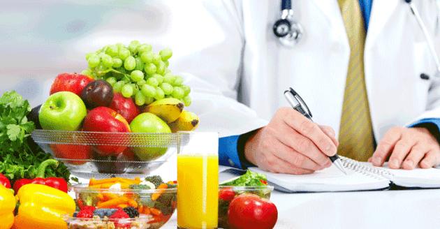 """Cuidado: Dietas """"milagrosas"""" son peligrosas y debilitan al organismo"""