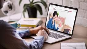 Facturación electrónica: Sunat reactiva obligación de contratar a los OSE