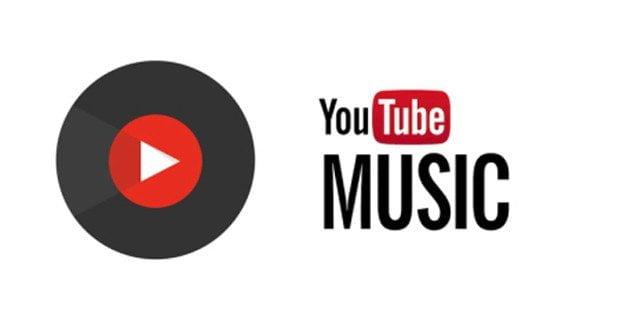 YouTube Music y YouTube Premium disponibles en el Perú desde hoy