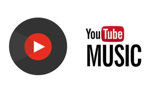 YouTube Music y YouTube Premium disponibles en el Perú desde hoy