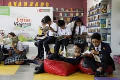"""Mincetur: Concurso de niños cuentistas """"Letras viajeras"""" amplía inscripciones"""