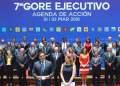 Contraloría sancionará a alcaldes y gobernadores que no cumplan transferencia