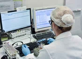 Inacal: Laboratorio clínico logra primera acreditación en el Perú