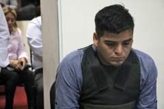 Policía que atropelló y mató a niña se va 5 años preso
