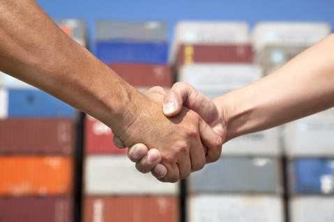 Inacal: Empresas acceden a mercados internacionales con normas técnicas