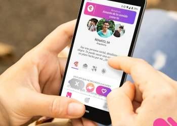 San Valentín: búsqueda de pareja online en el Perú crecerá 30%