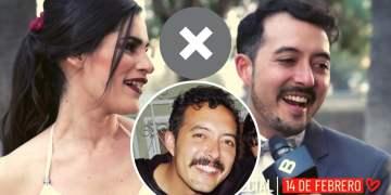 ¿Exponiendo Infieles de Badabun es fake?: Revelan supuestas pruebas