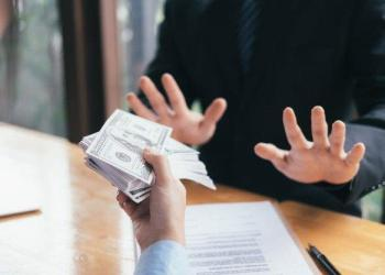 Inacal: Norma técnica peruana antisoborno para entidades más competitivas