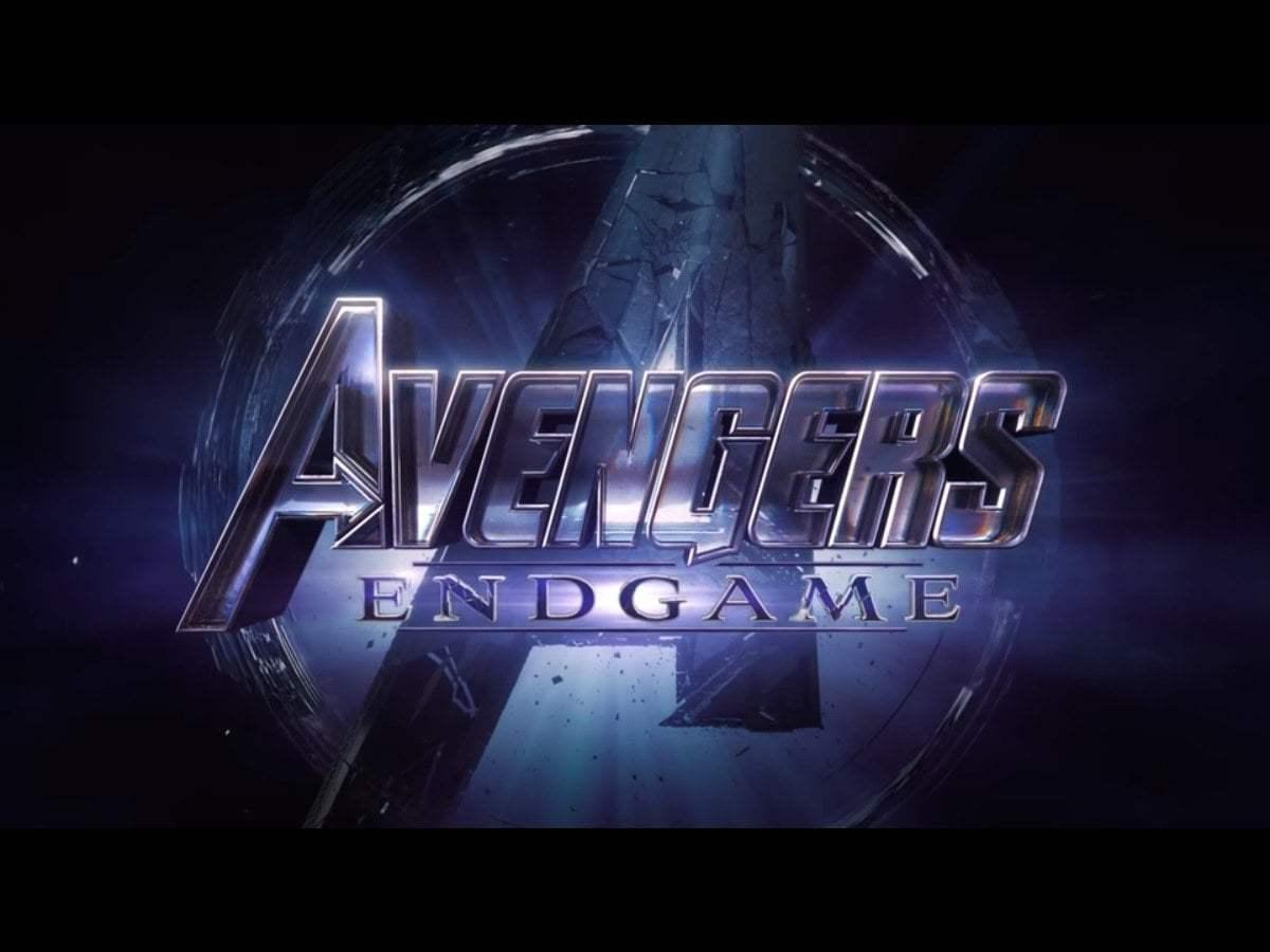 Avengers Endgame tráiler: Capitana Marvel junto a los Vengadores